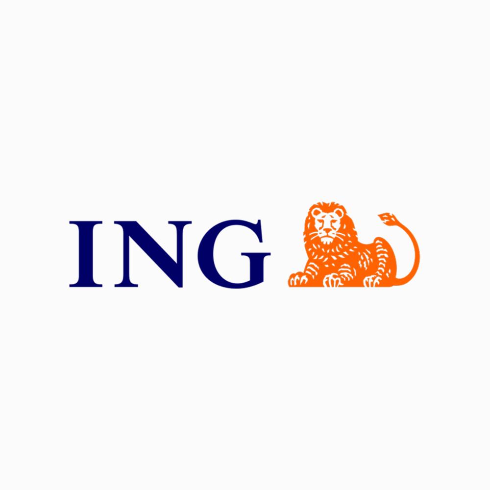 Ing-DiBa Logo Austria