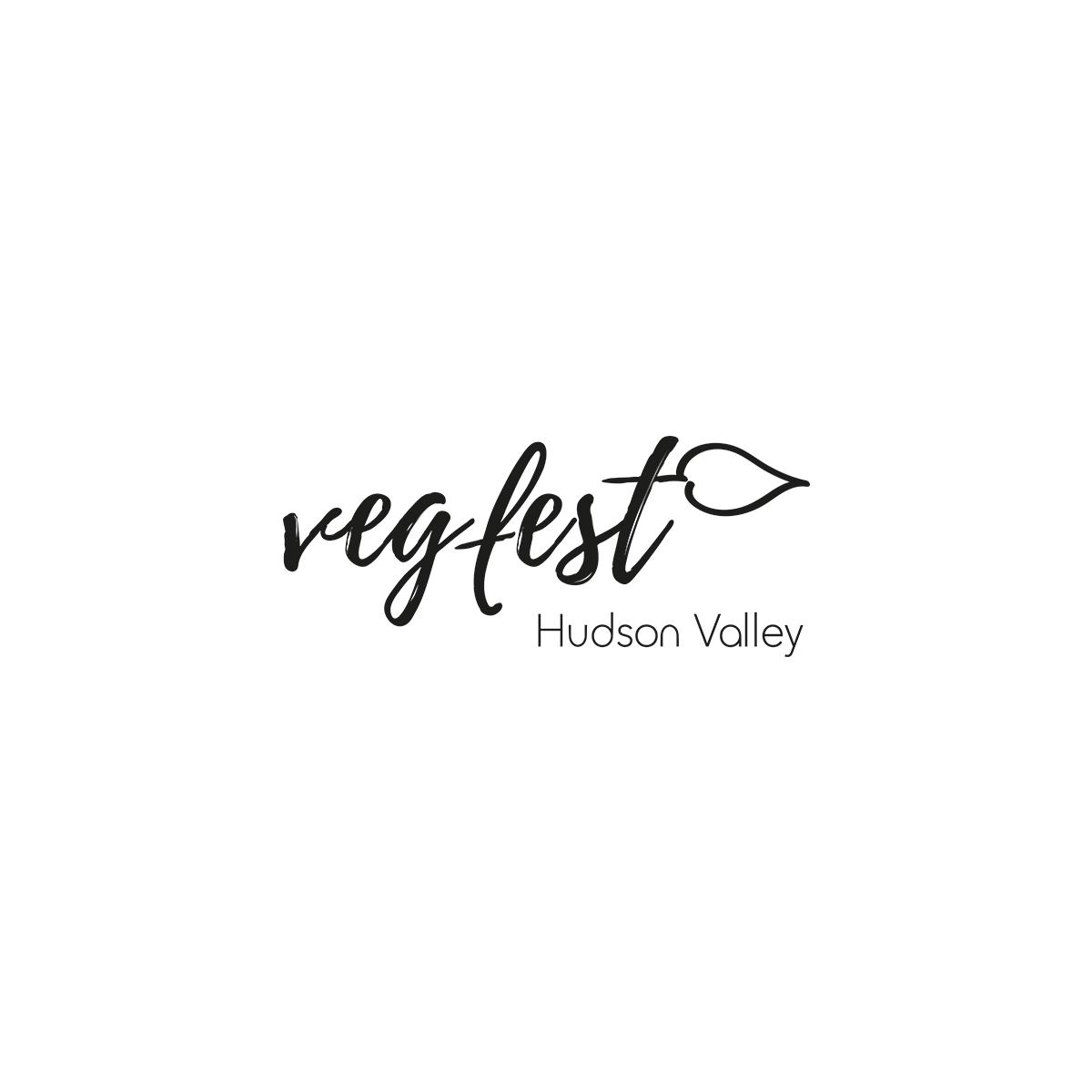 vegfest_logodesign