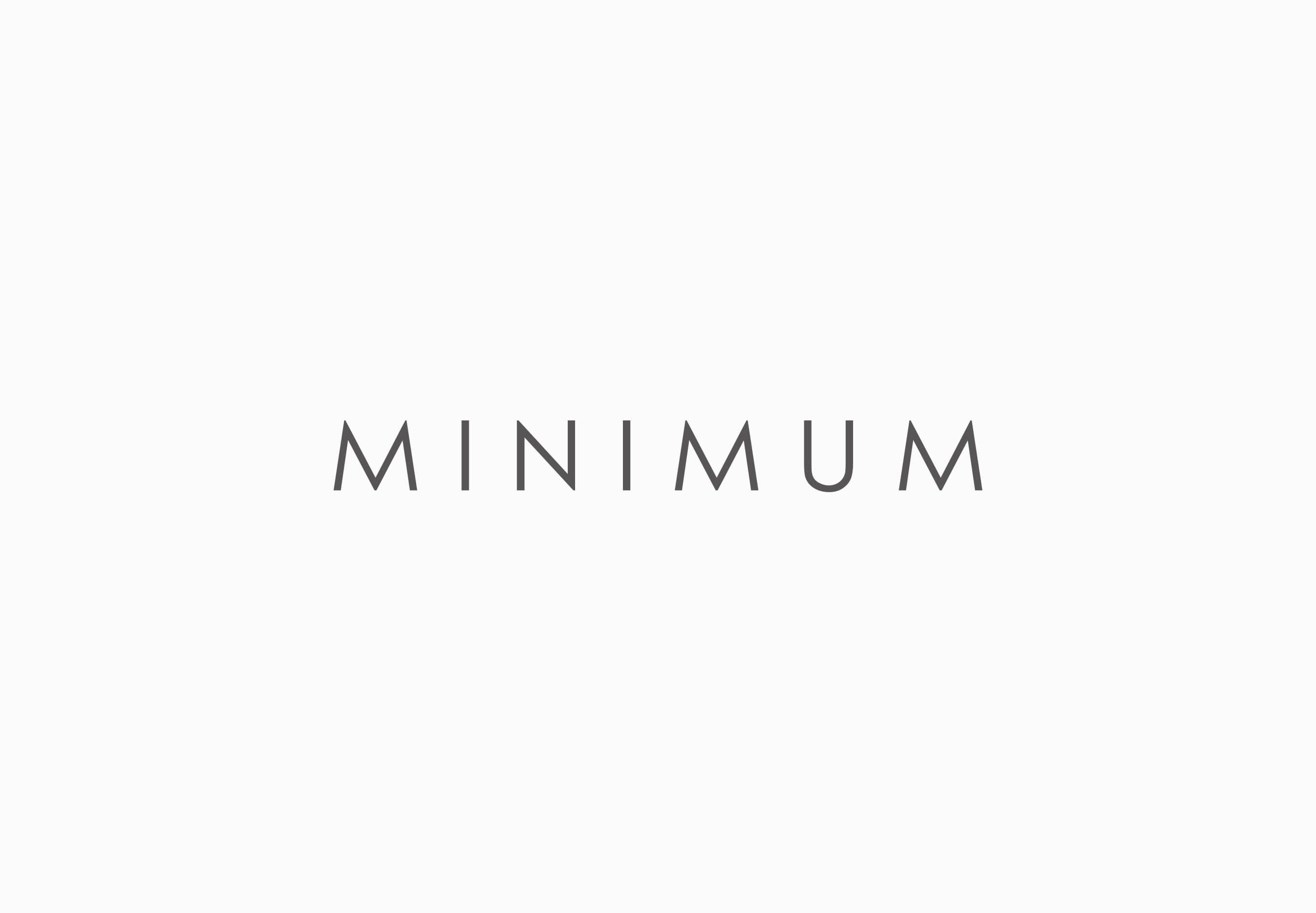 minimum_handmade_typo