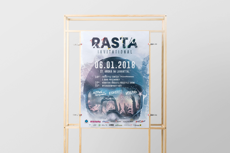 18-Poster-Mockup