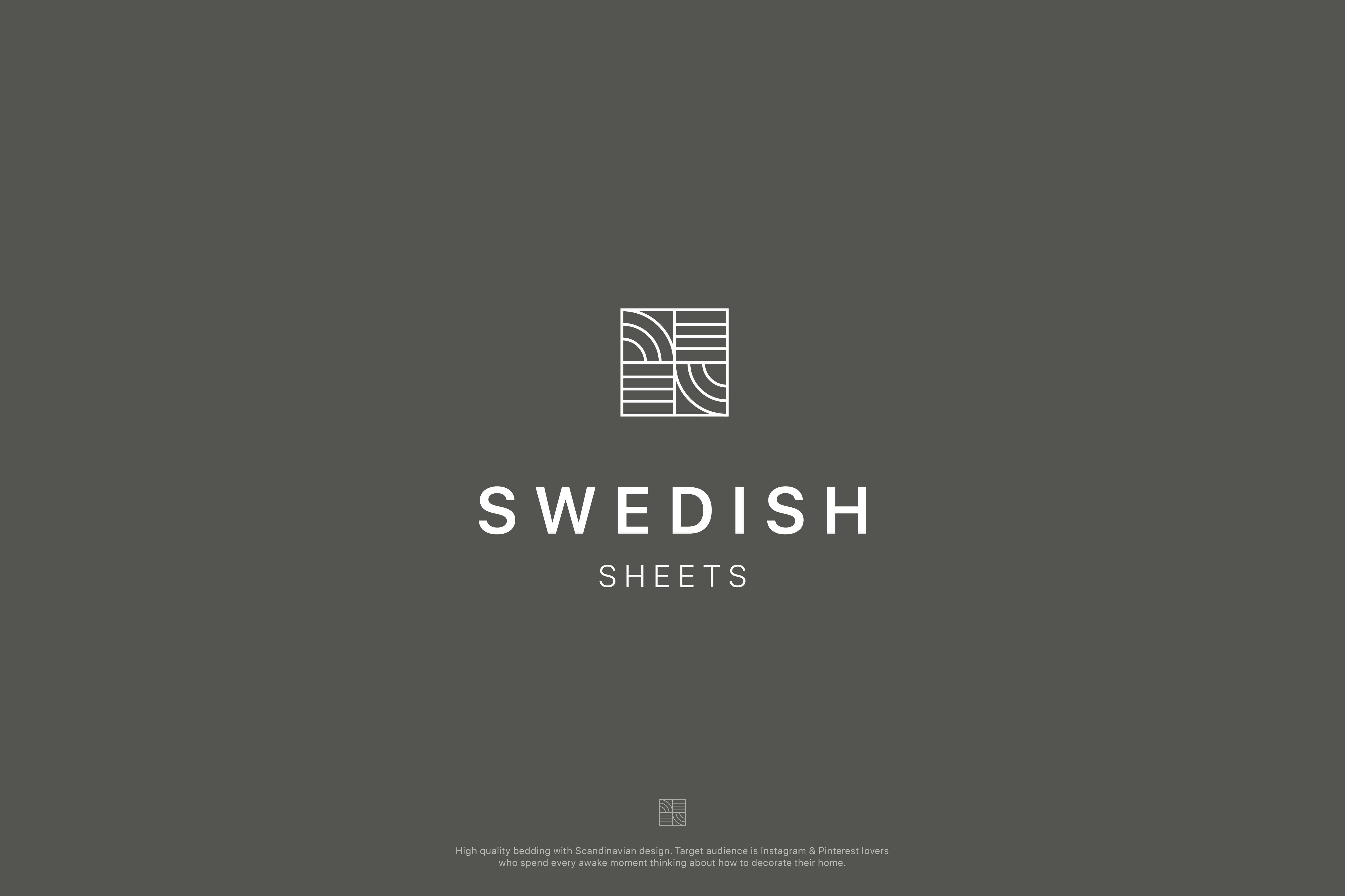 SWEDISH_SHEETS_logo