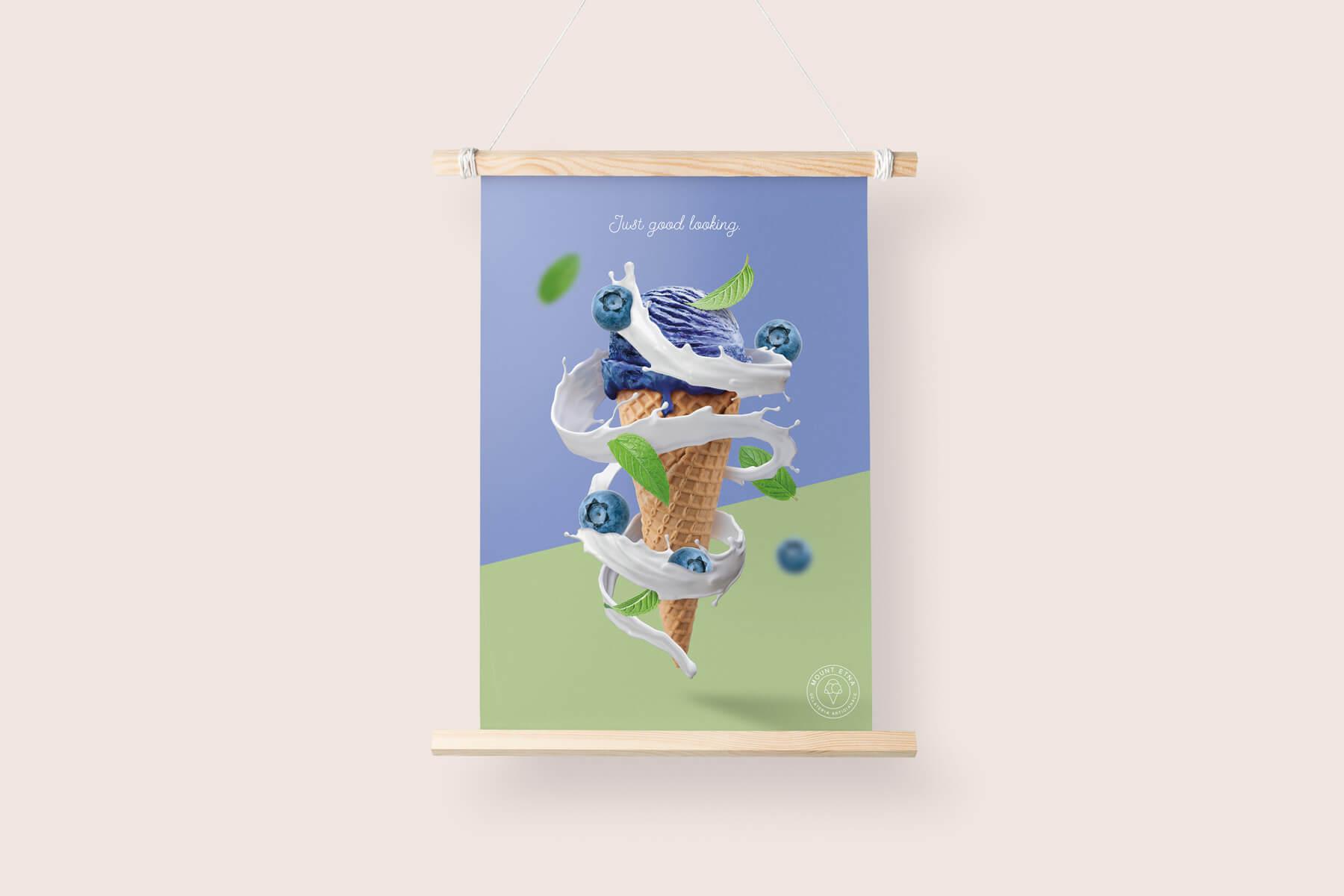 13-Poster-Mockup
