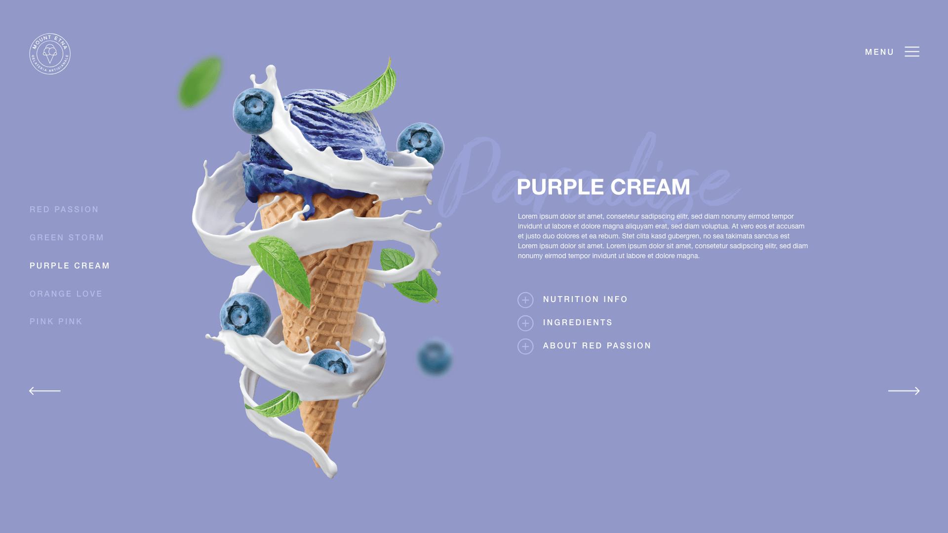 Mount_Etna_webdesign_blue