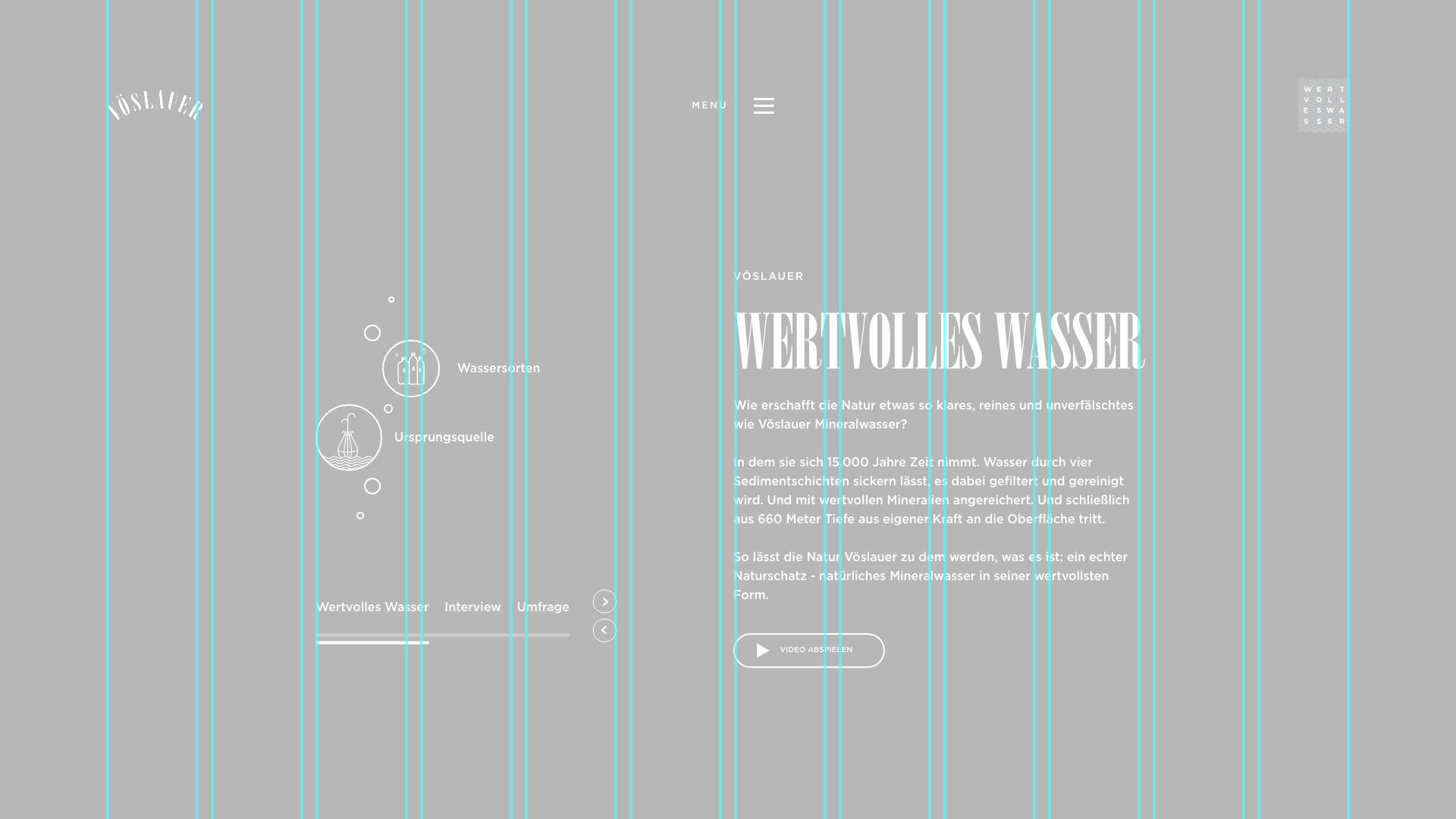 VOE_Wertvolles Wasser Startseite – 3