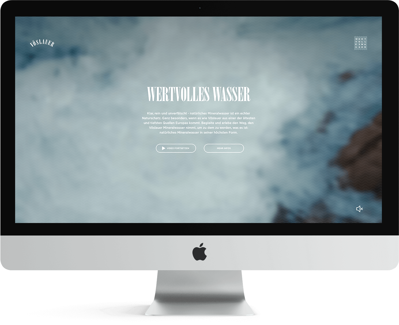 iMac_Wertvolles-wasser-1