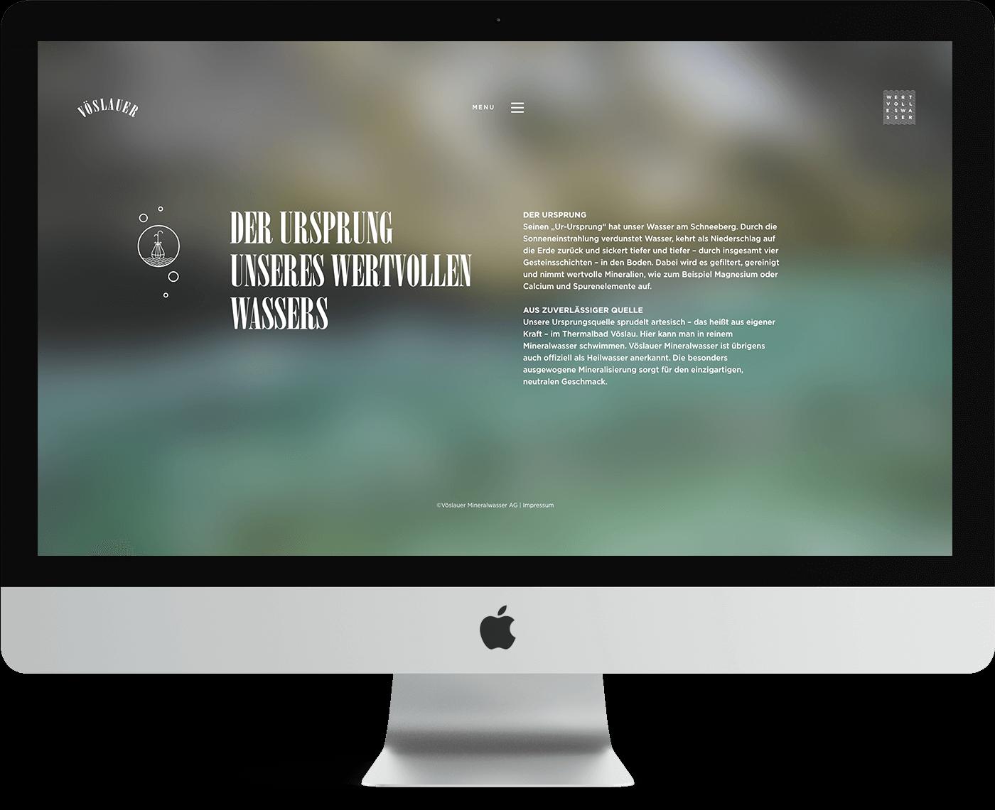 iMac_Wertvolles-wasser-3