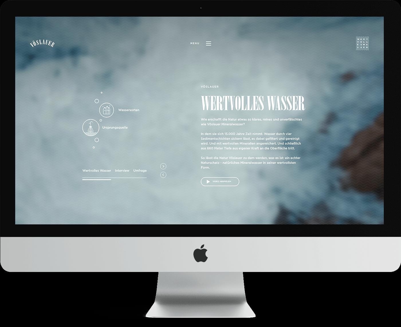iMac_Wertvolles-wasser-6