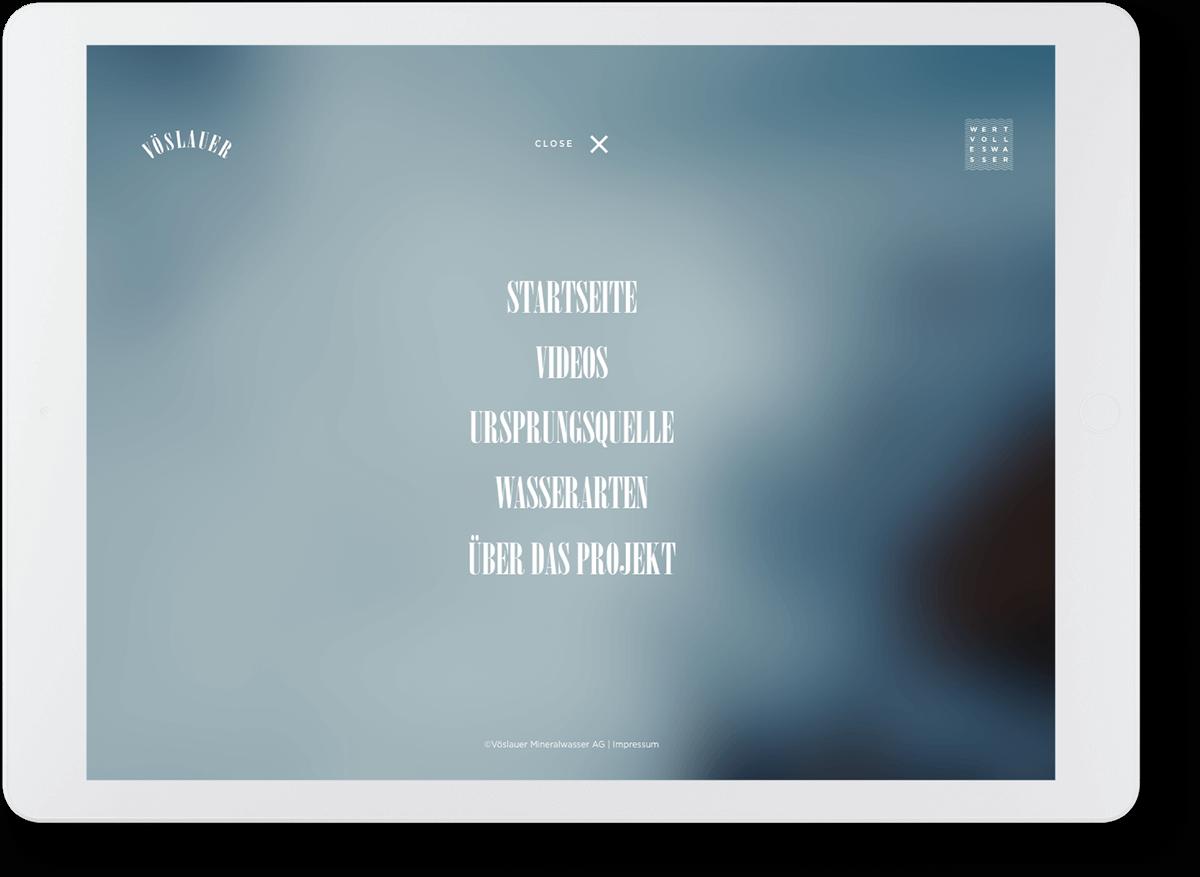iPad_Mockup_Voe_4