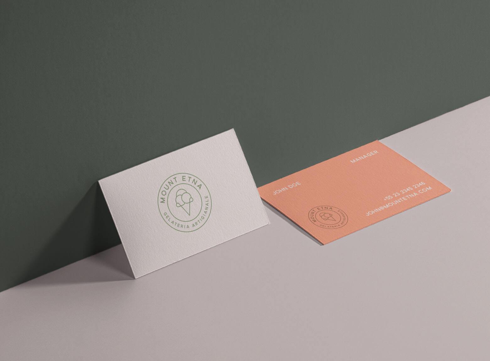 mount_etna_businesscard_design
