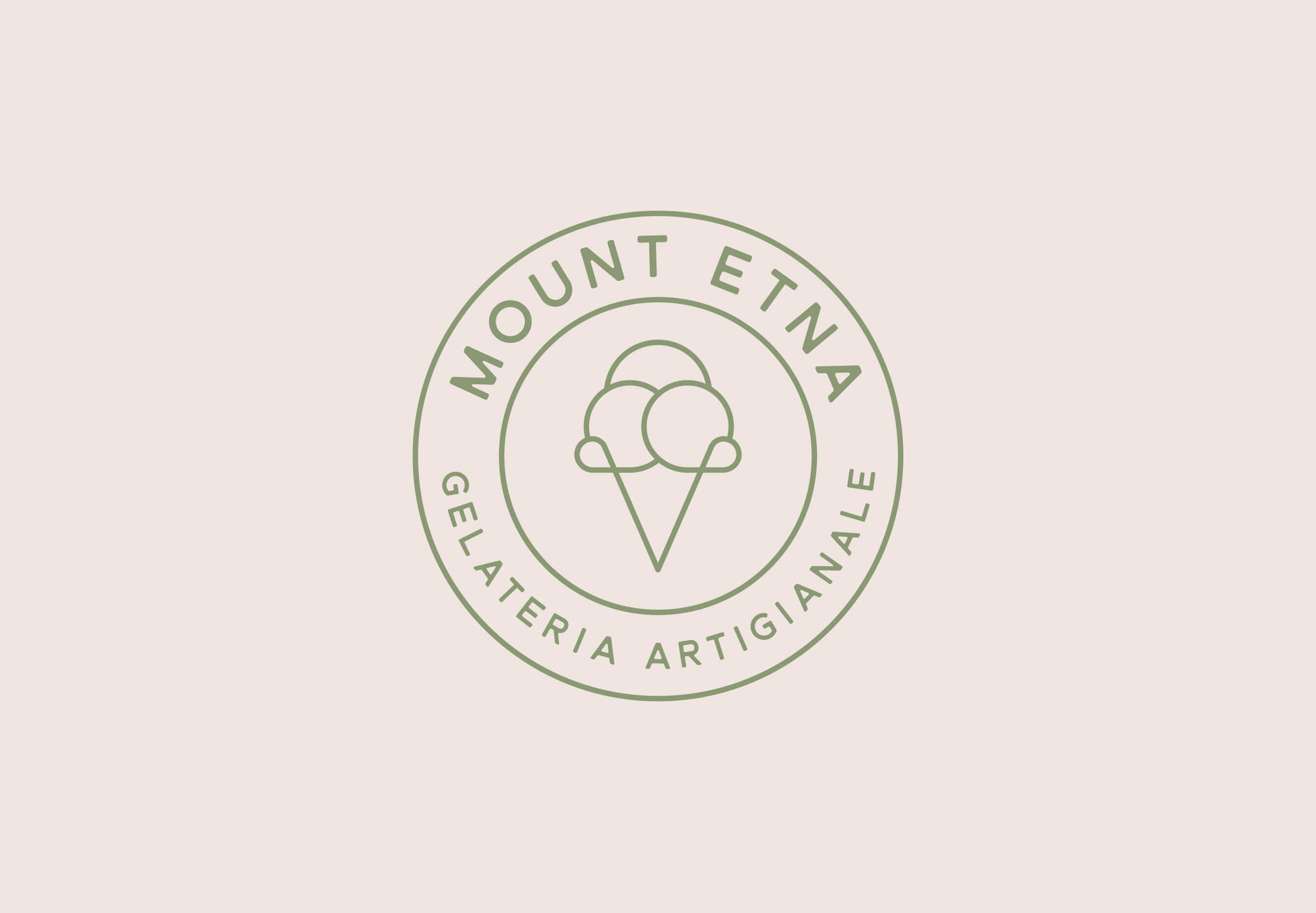 mount_etna_logo_green