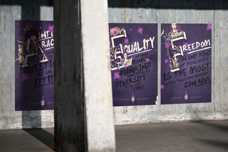 Feminista_Poster_City_3
