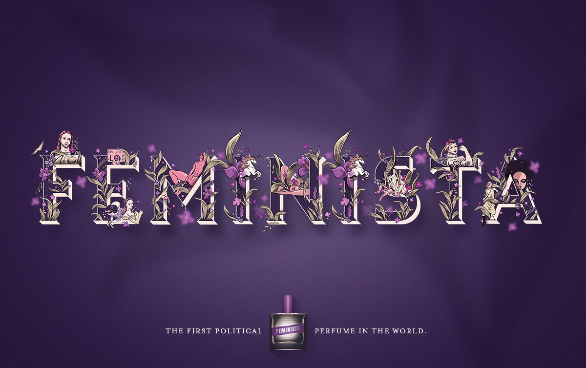 Feminista_Thumbnail