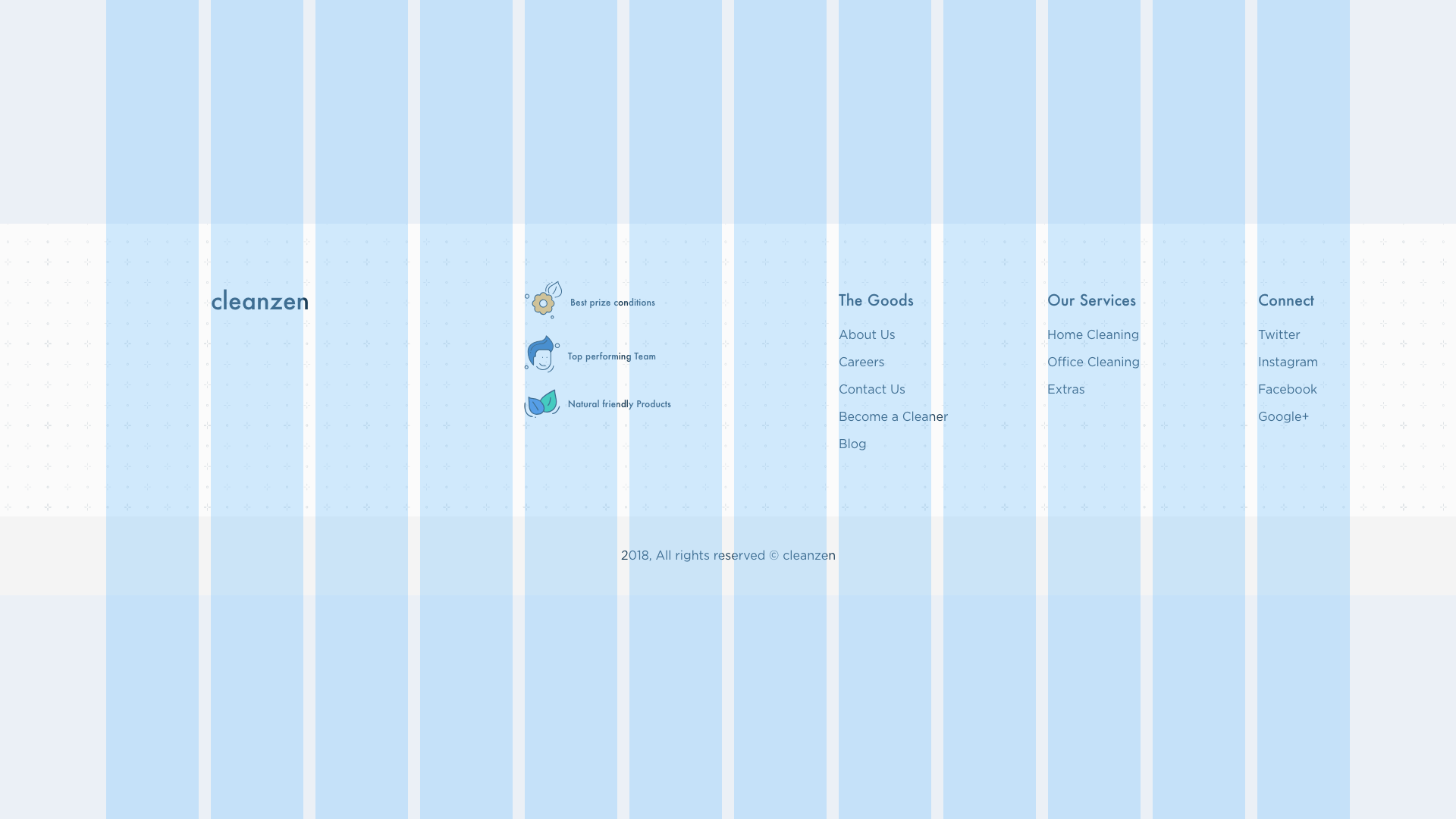 Grid_4