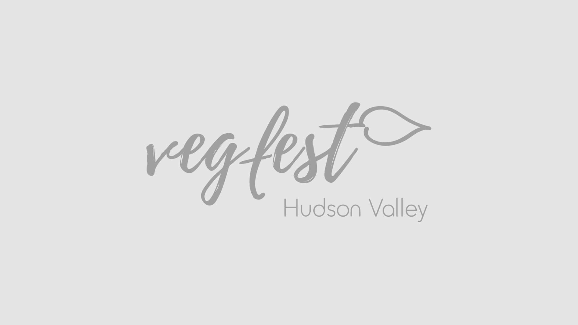 Vegfest_Logo_clean