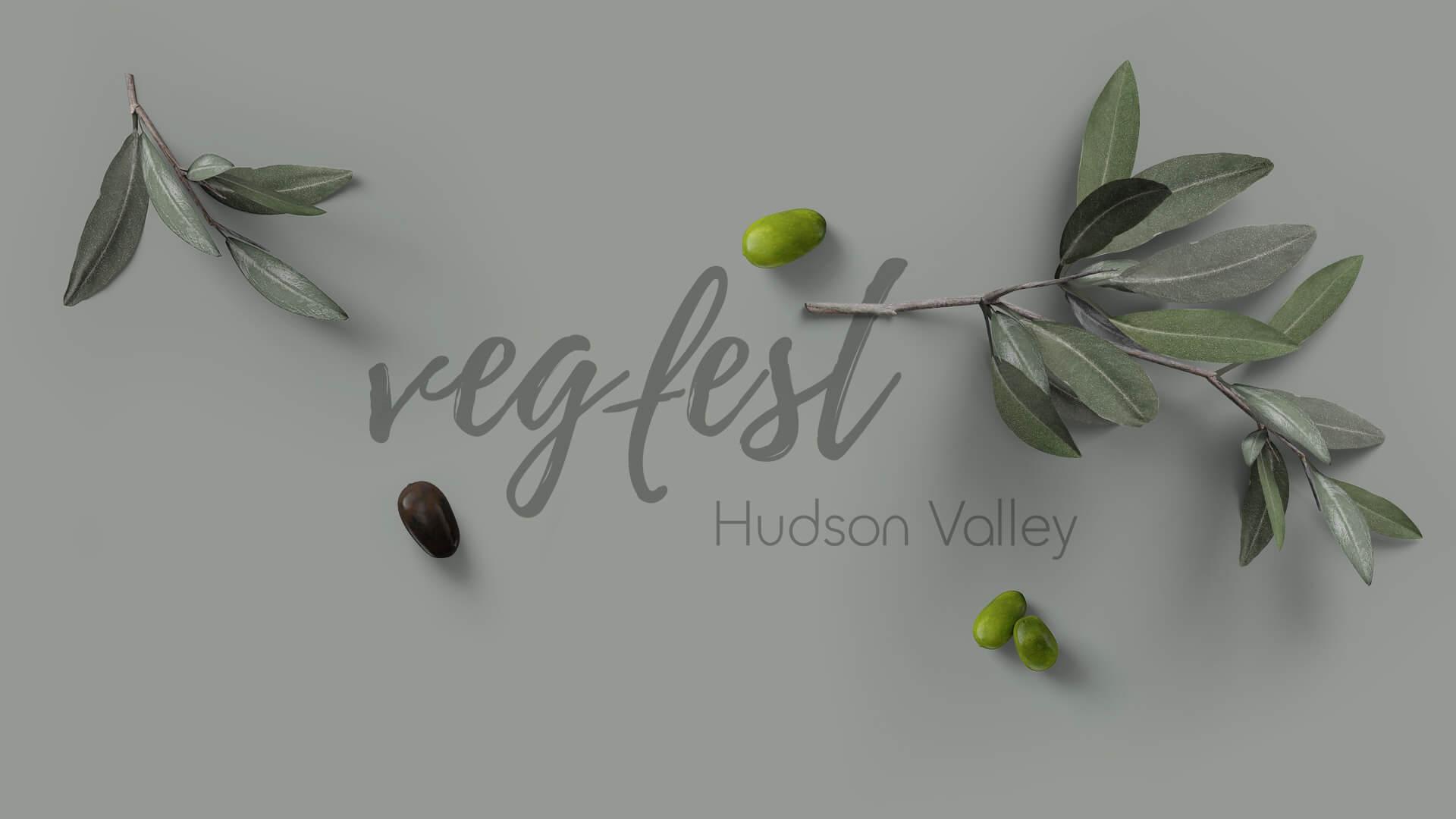 vegfest_1