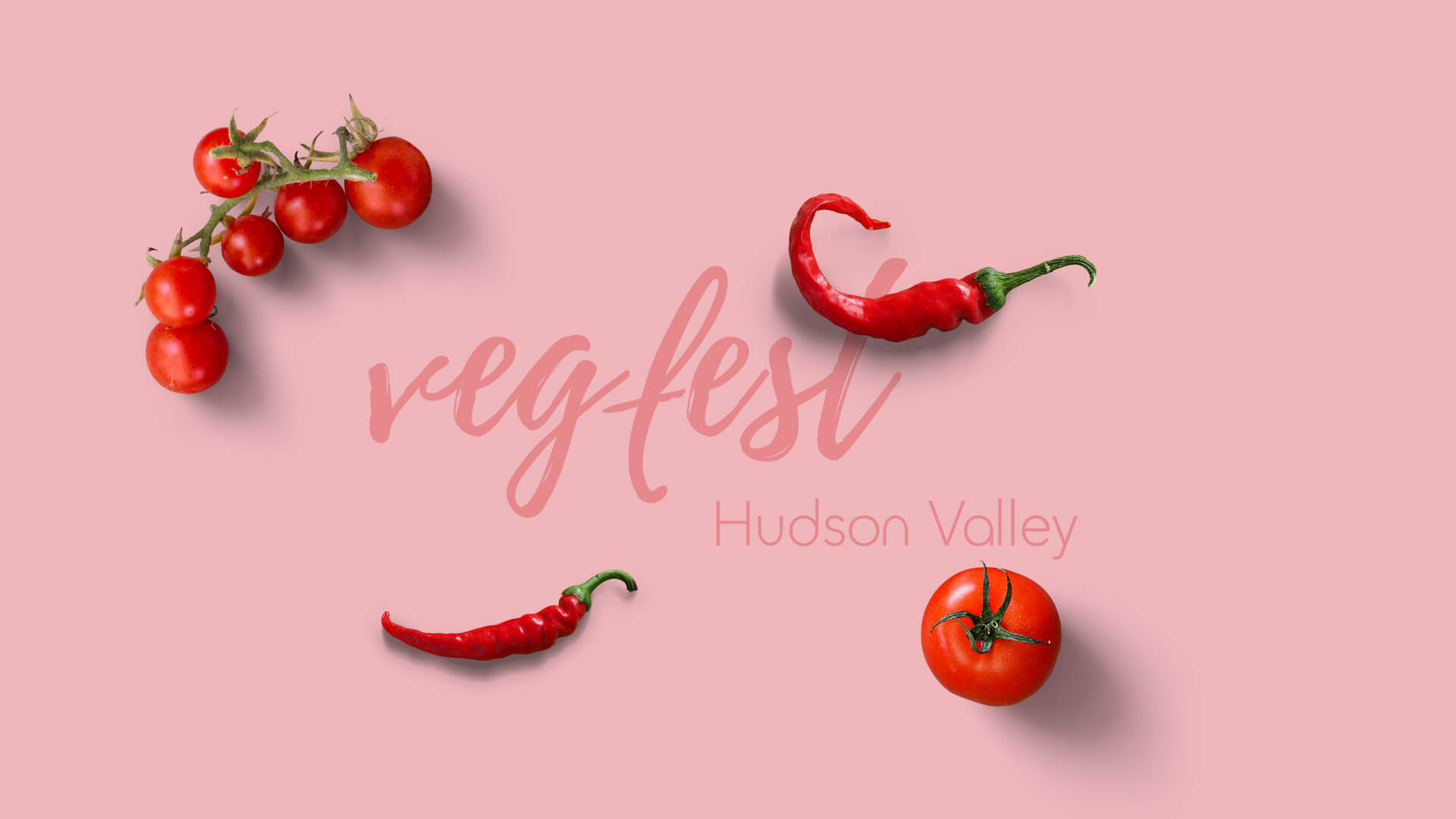 vegfest_4