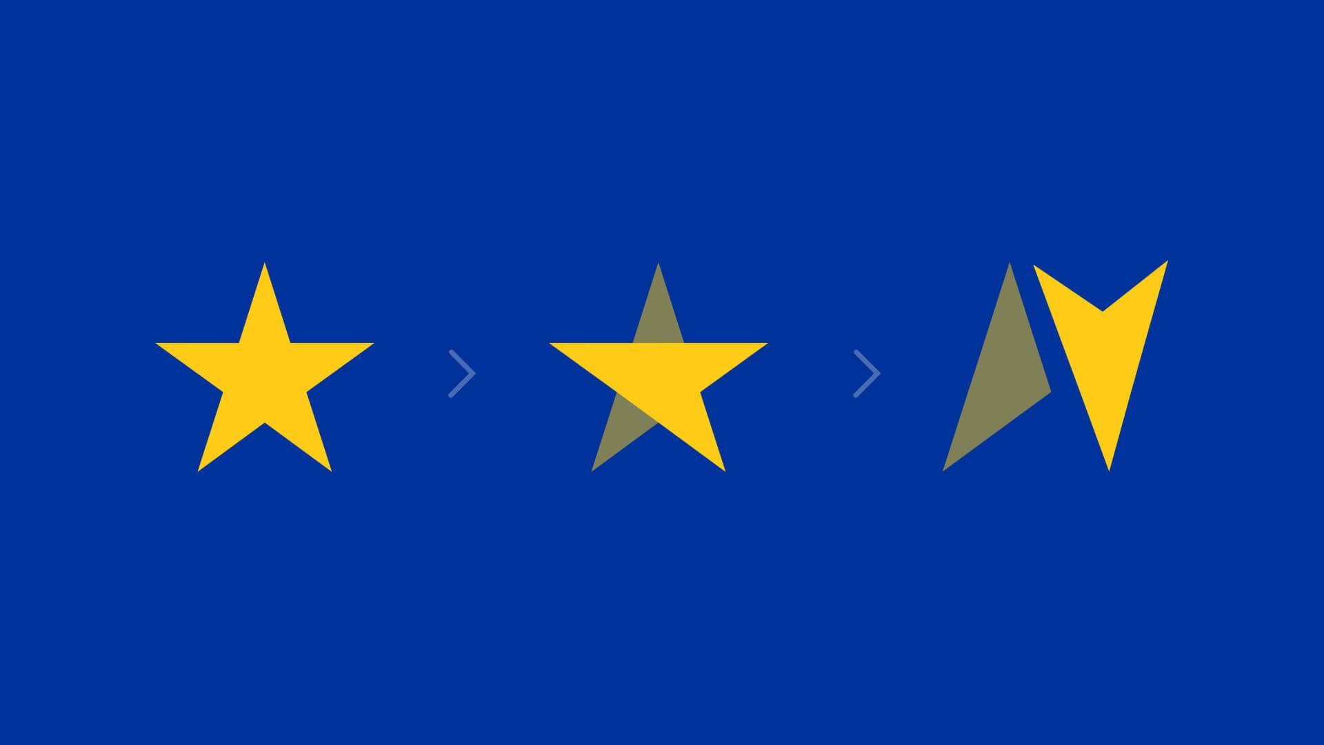 EU_herleitung_schritt_1