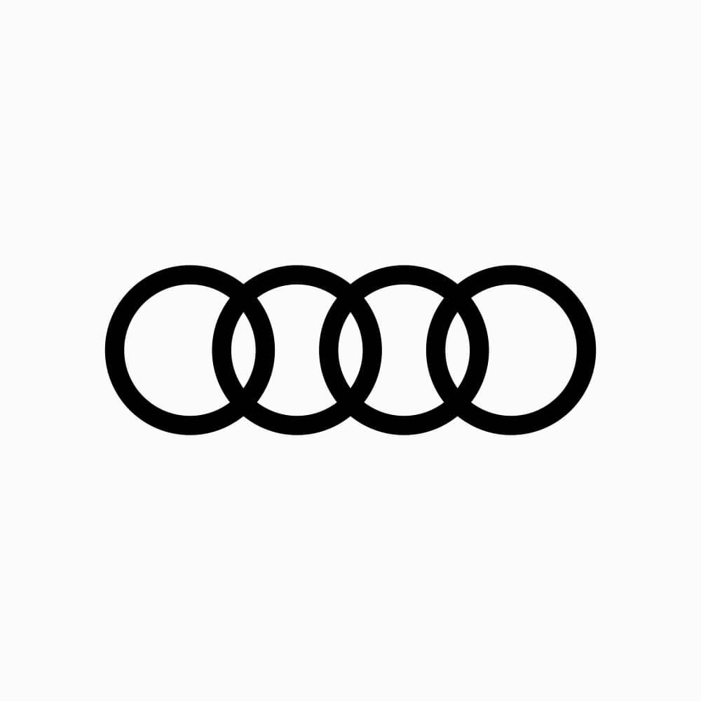 Audi_client