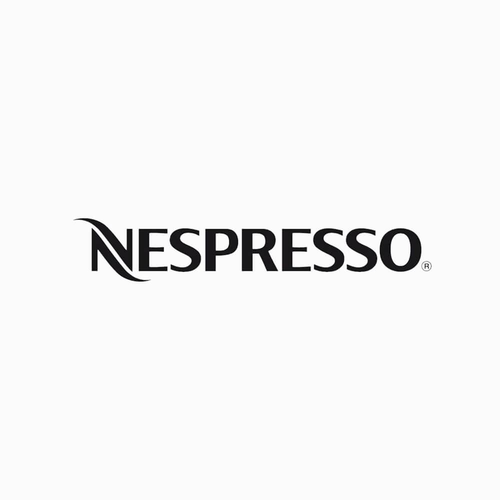 Nespresso_client
