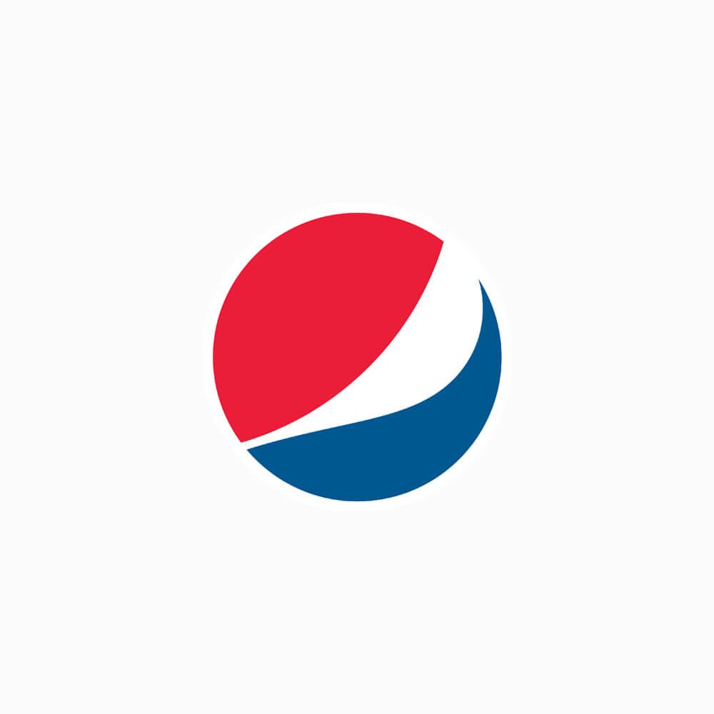 Pepsi_client