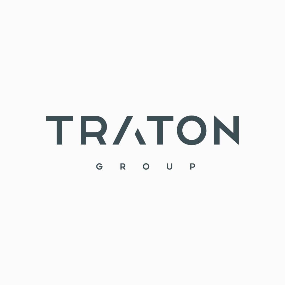 Traton_client